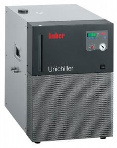 Huber UC012