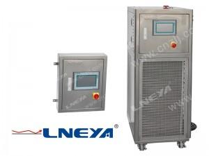 Lneya - Refrigeration Technology