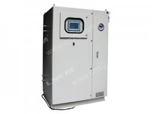 positive Pressure Explosion-proof Cabinet
