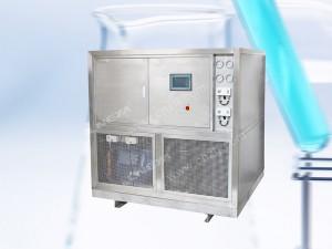 SUNDI-2A60W-2T